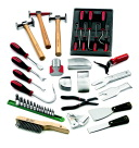 Best Hand Tools, Hand Tool Sets, Hand Tools, Item Number 1336433
