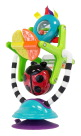 Active Play Gross Motor, Item Number 1336631