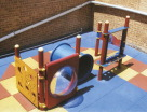Playground Systems Supplies, Item Number 1336703