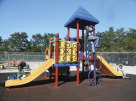 Playground Systems Supplies, Item Number 1336704