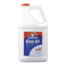 White Glue, School Glue, White School Glue Supplies, Item Number 1337118