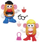 Hasbro Classic Mr. or Mrs. Potato Head