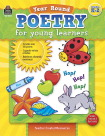 Phonics Games, Activities, Books Supplies, Item Number 1352284