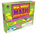 Math Games, Math Activities, Math Activities for Kids Supplies, Item Number 1352332