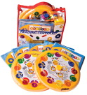 Language Arts Games, Literacy Games Supplies, Item Number 1337246