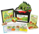 SPARK Early Childhood Starter Set