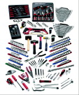Best Hand Tools, Hand Tool Sets, Hand Tools, Item Number 1356904