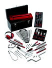Best Hand Tools, Hand Tool Sets, Hand Tools, Item Number 1356907
