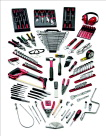 Best Hand Tools, Hand Tool Sets, Hand Tools, Item Number 1356908