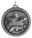 Sports Medals and Academic Medals, Item Number 1358406