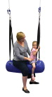 Active Play Swings, Item Number 1359113