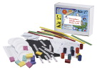 Science Kits, Science Kits for Kids, Lab Kits Supplies, Item Number 1360174