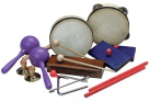 Kids Musical and Rhythm Instruments, Musical Instruments, Kids Musical Instruments Supplies, Item Number 1361087