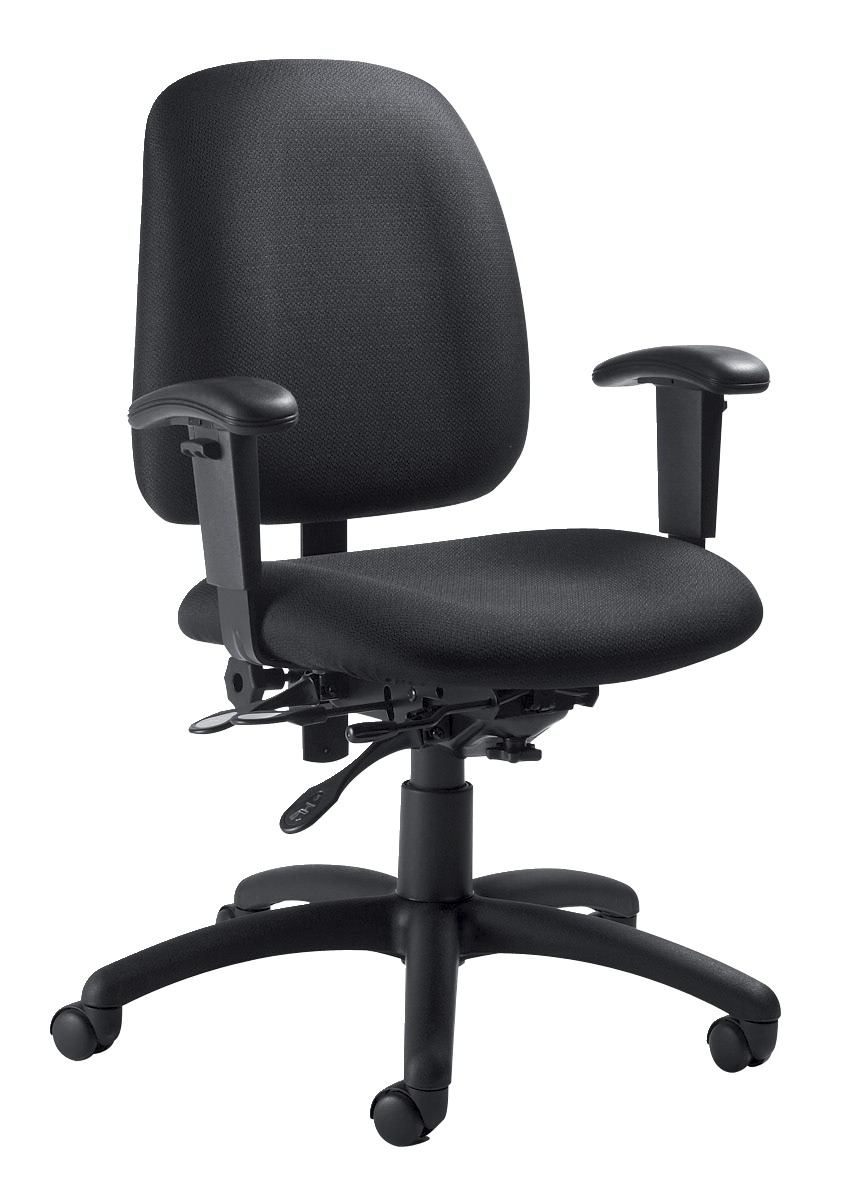 Office Chair SCHOOL SPECIALTY MARKETPLACE