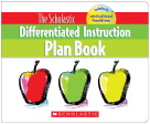 Differentiated Instruction Books, Differentiated Instruction Strategies, Differentiated Instruction Supplies, Item Number 1363403