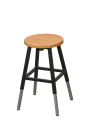 Stools Supplies, Item Number 1363428