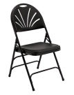 Folding Chairs Supplies, Item Number 1363776
