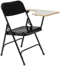 Folding Chairs Supplies, Item Number 1363777