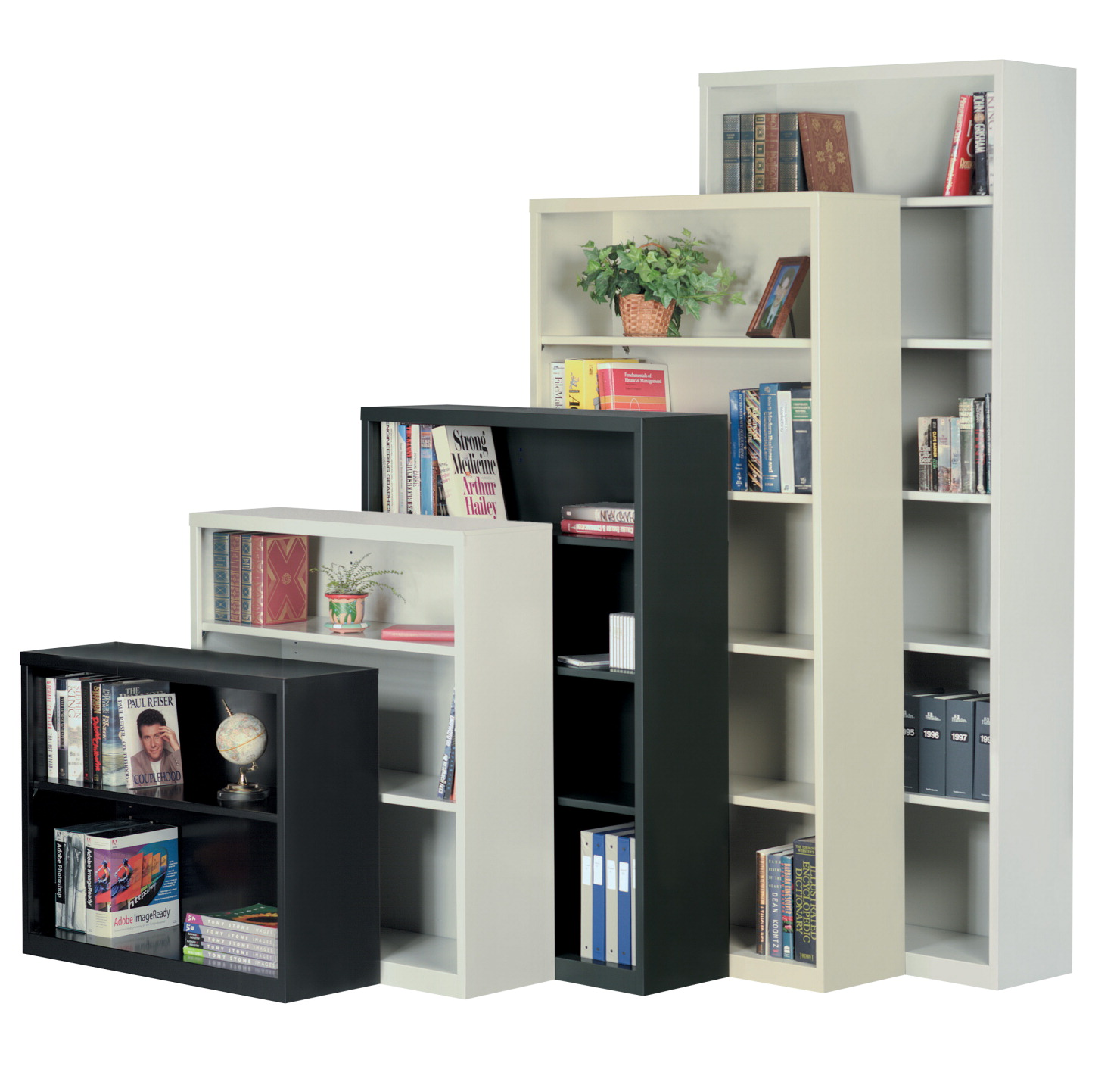 shelves gorgeous bookcases room table circular bookcase addition living bookshelf storages inch