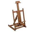 Art Easels Supplies, Item Number 1364500