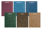 Solid Colors Carpets And Rugs Supplies, Item Number 1364508