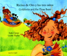 Bilingual Books, Language Learning, Bilingual Childrens Books Supplies, Item Number 1365965