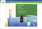 iNeo/SCI Advanced Placement* Biology Online Virtual Lab Series - Set of 12 Titles