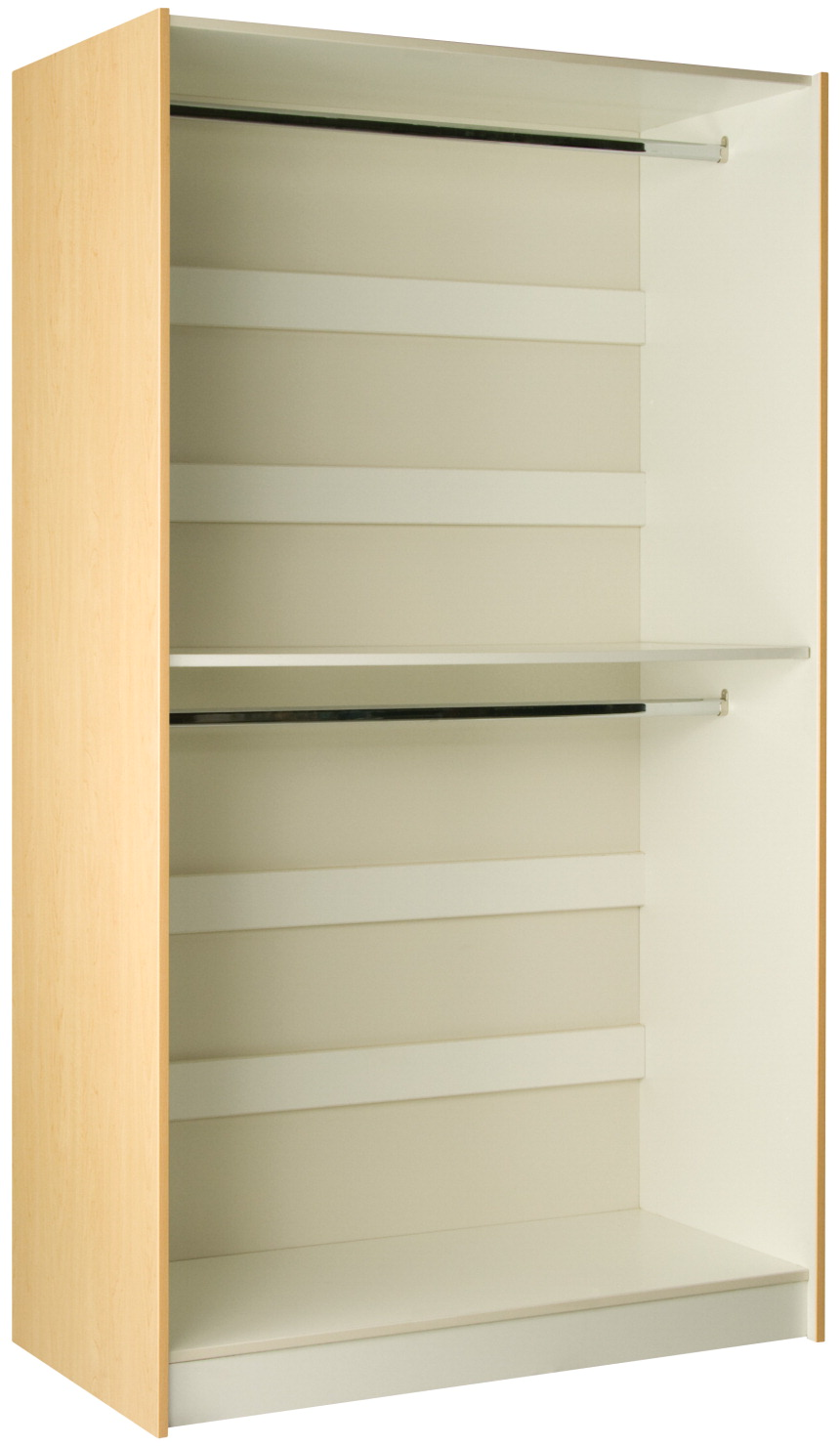 Stevens I D Systems Band Uniform Storage Cabinet 35 X 24 84 Inches Various