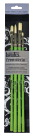 Liquitex Free Style Traditional Paint Brush Set, Assorted Size