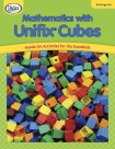 Common Core Math Books, Bundles, Common Core Math, Math Bundles Supplies, Item Number 1367833