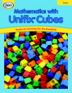 Common Core Math Books, Bundles, Common Core Math, Math Bundles Supplies, Item Number 1367840