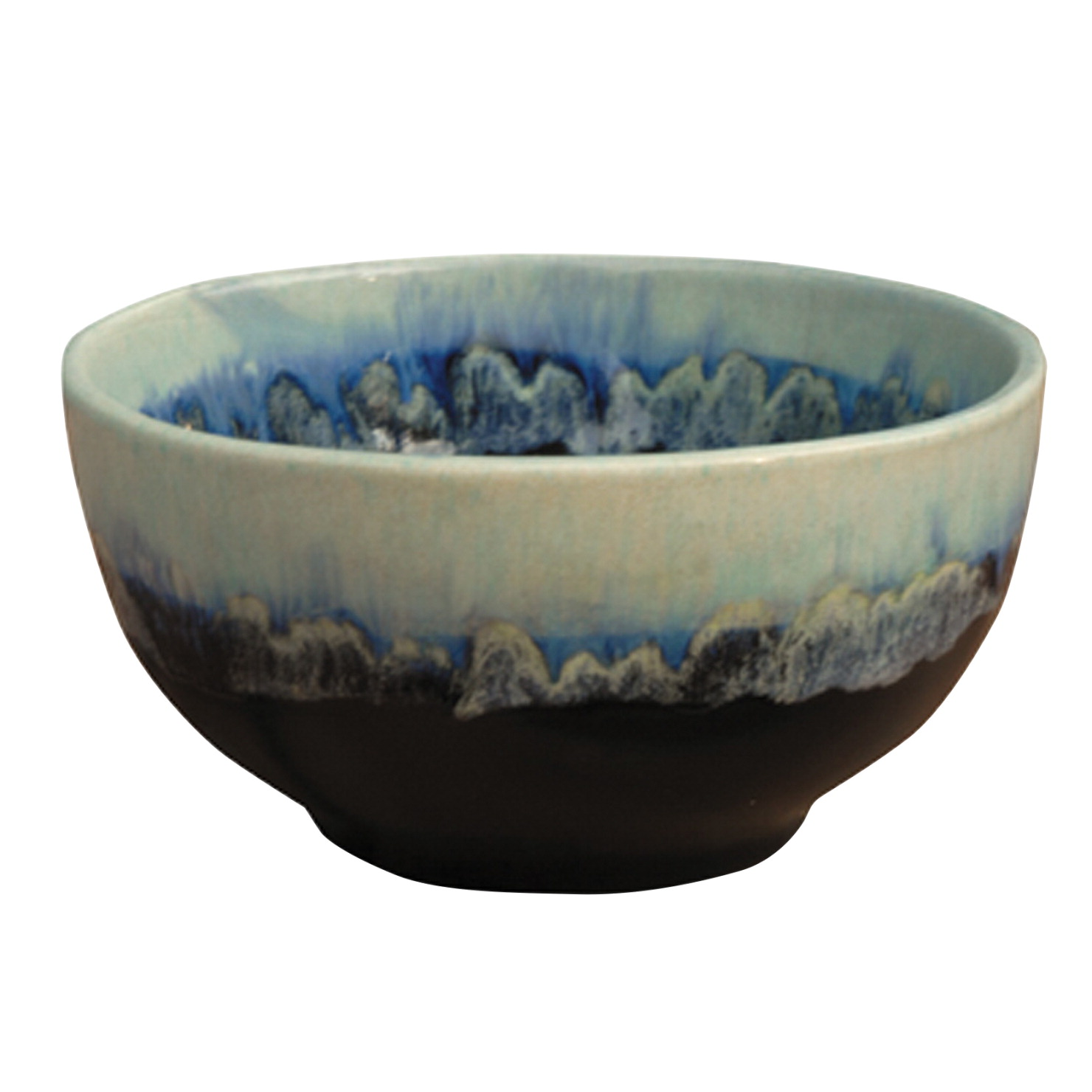 Bisque rice bowl school specialty marketplace for Bisque ceramic craft stores