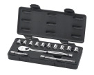 Socket Sets Supplies, Item Number 1370442