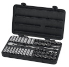 Socket Sets Supplies, Item Number 1370445