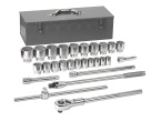 Socket Sets Supplies, Item Number 1370466