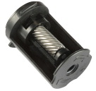 Electric Pencil Sharpeners, Item Number 1370733