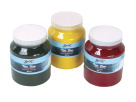 Acrylic Paint, Acrylic Paint Set Supplies, Item Number 1371133