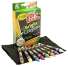 Specialty Crayons, Item Number 1371571