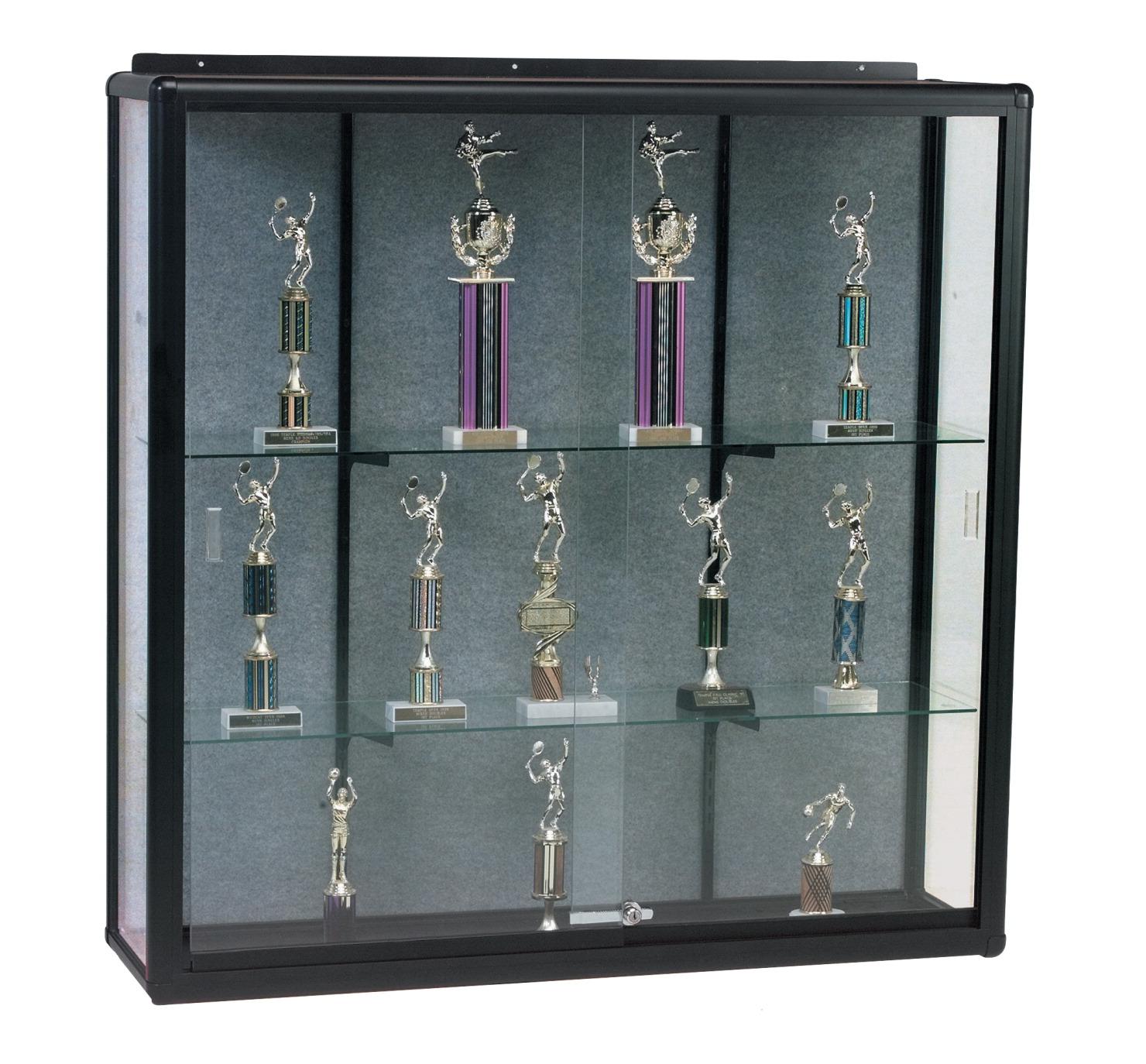 trophy case school specialty canada. Black Bedroom Furniture Sets. Home Design Ideas