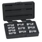 Socket Sets Supplies, Item Number 1372748