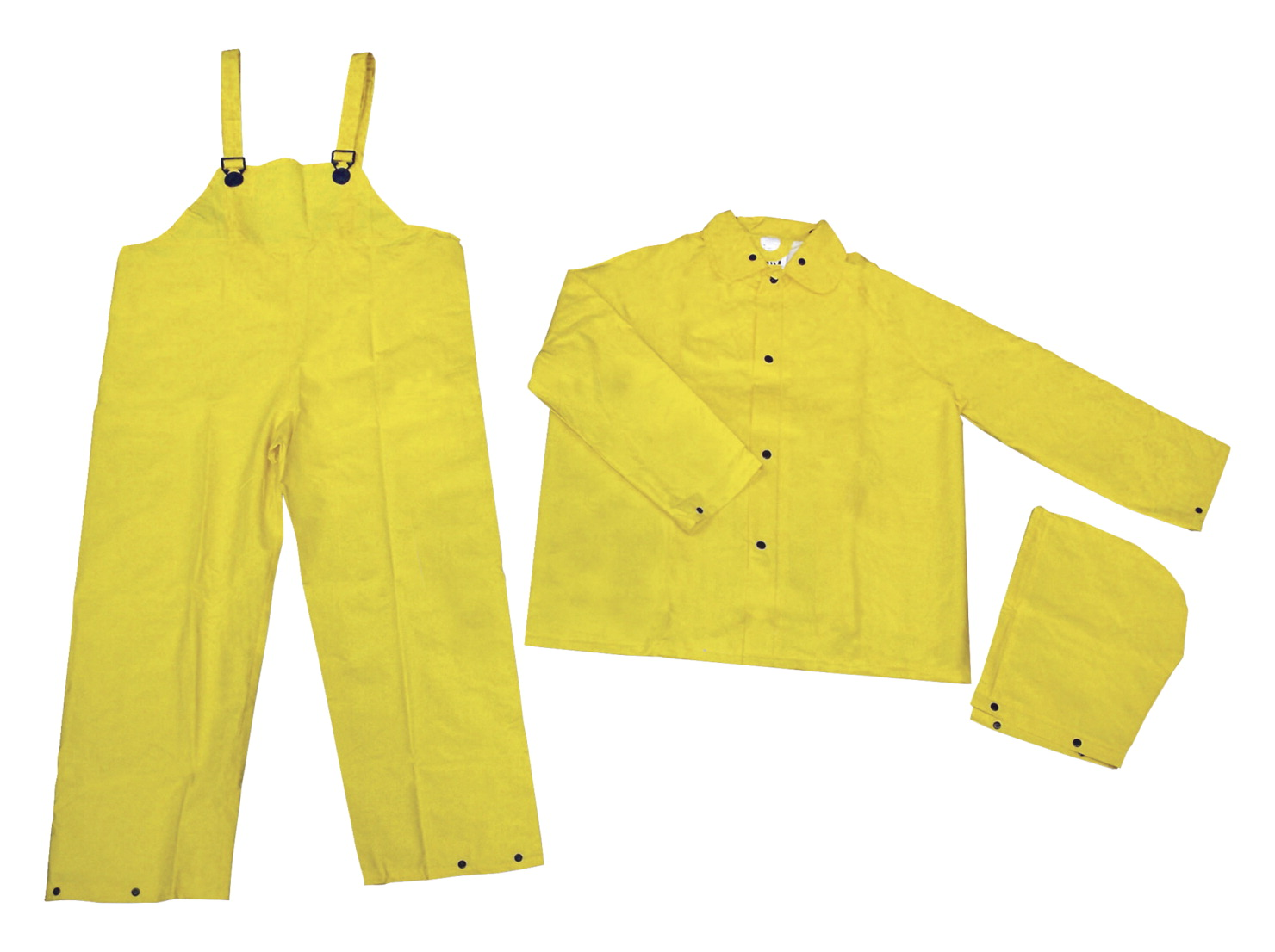 b315cf30288 R3 Safety MCR Safety 3-Piece Rainsuit