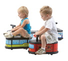 Ride On Toys and Tricycles, Tricycles for Kids, Ride On Toys for Toddlers Supplies, Item Number 1376016
