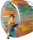 Active Play Rocking, Active Play Spinning, Item Number 1376273