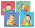 Board Books, Board Books for Babies, Best Board Books Supplies, Item Number 1380282