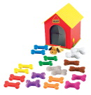 Active Play Gross Motor, Item Number 1383491