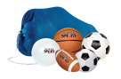 Ball Packs, Ball Bags, Item Number 1384101