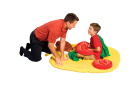 Touch, Pressure, Massage Sensory Processing Tools, Item Number 1385377