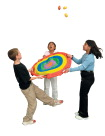 Throwing & Catching Games, Activities, Throwing Games, Catching Activities, Item Number 1385387