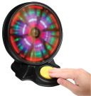 Enabling Devices Magical Light Show Toy, 10-1/4 in L X 11 in W X 11-1/2 in H