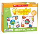 Early Childhood Pattern Games, Sorting Games, Item Number 1387734
